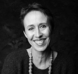 Agnes Prunetti de La Sélection